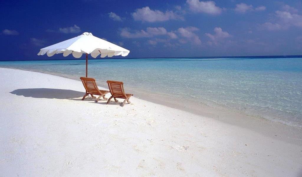 beach_parasol1